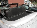 JMS wind deflector Mercedes SL W107